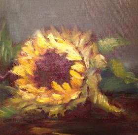 SunflowerStudyBetter