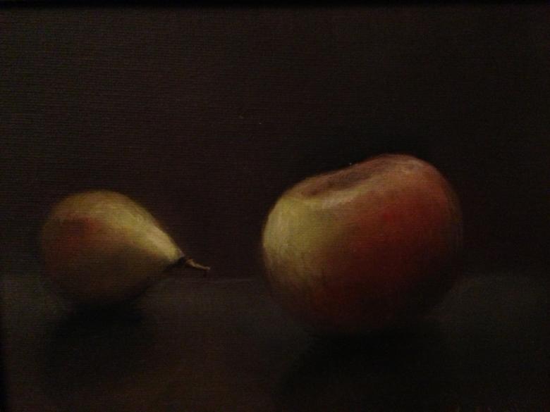 Gun-Turret-Pear-Helpless-Apple