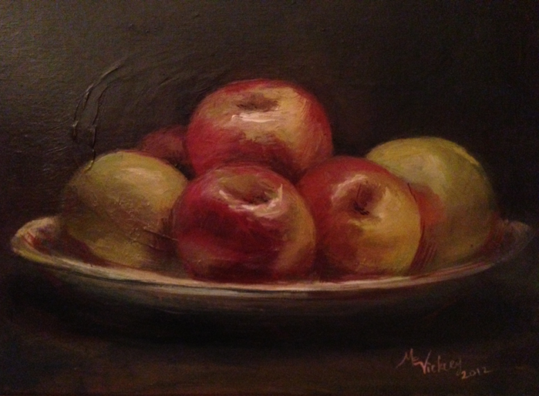 Plate_of_Apples940